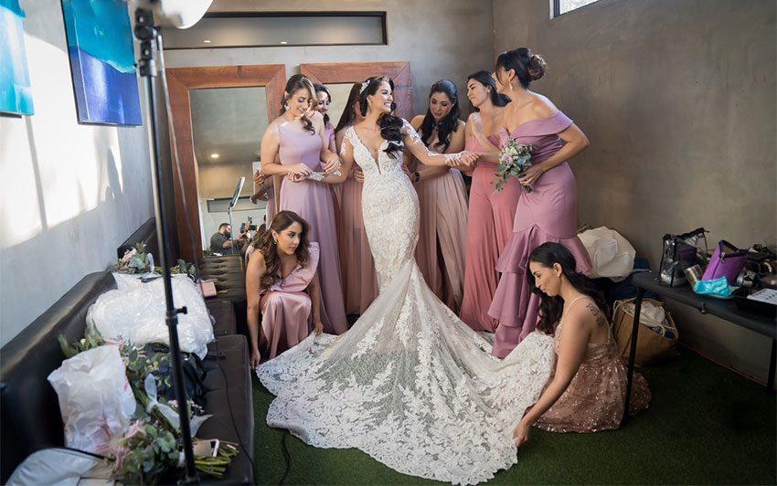 bride-squad